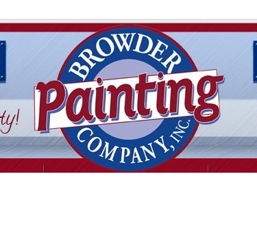 Browder Painting Company
