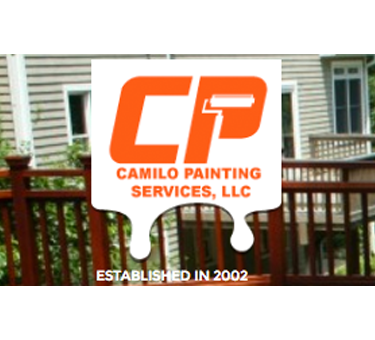 Camilo Painting Services