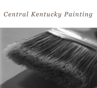 Central Kentucky Painting