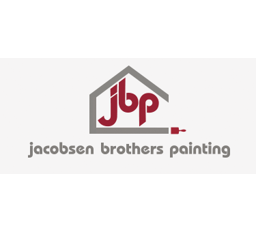 Jacobsen Brothers Painting