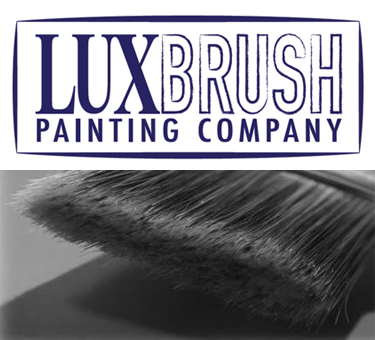Lux Brush Painting Company