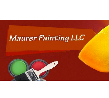 Maurer Painting