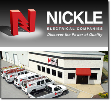 Nickle Electrical
