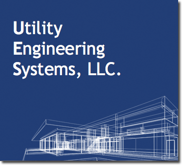 Utlity Engineering Systems