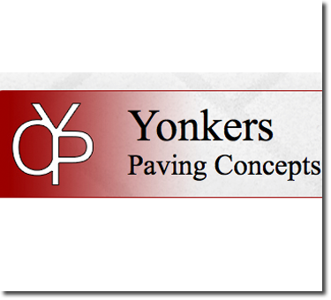 Yonkers Paving Concepts