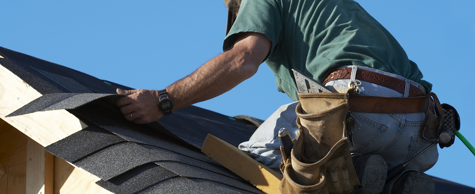 Easy Roofer Software
